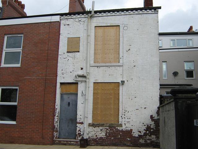 Ribbleton Preston quick sale 365 Property Buyer