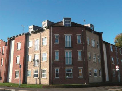 Apartment in Knottingley West Yorkshire
