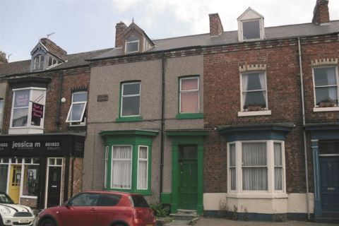 Quick sale Hartlepool 365 Property Buyer