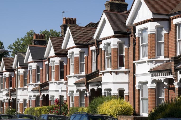 Quick sale Brentford 365 Property Buyer