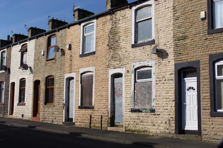 Quick sale Burnley 365 Property Buyer