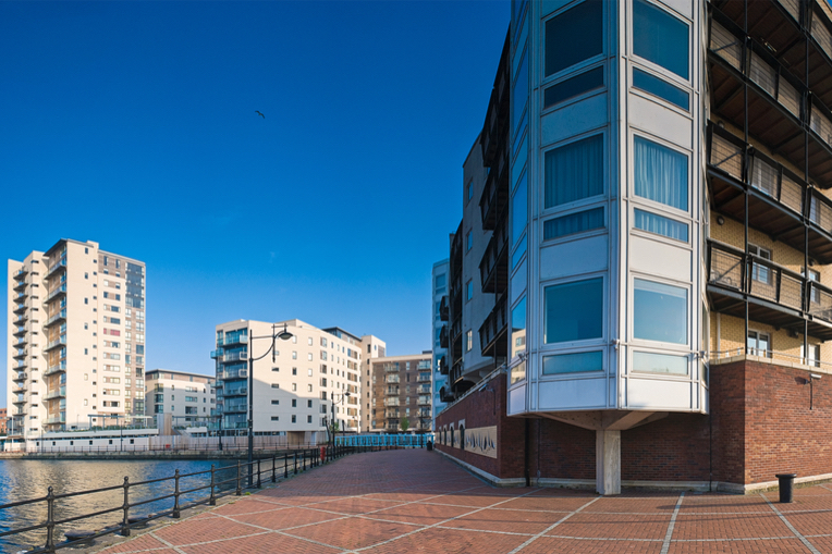 Quick sale Cardiff 365 Property Buyer