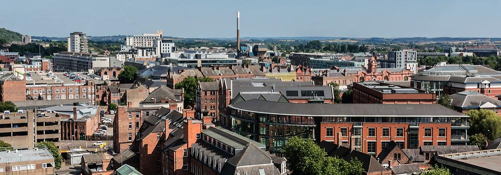 Quick sale East Midlands 365 Property Buyer