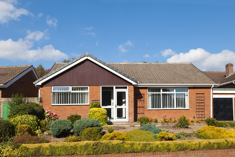 Quick sale Great Broughton 365 Property Buyer