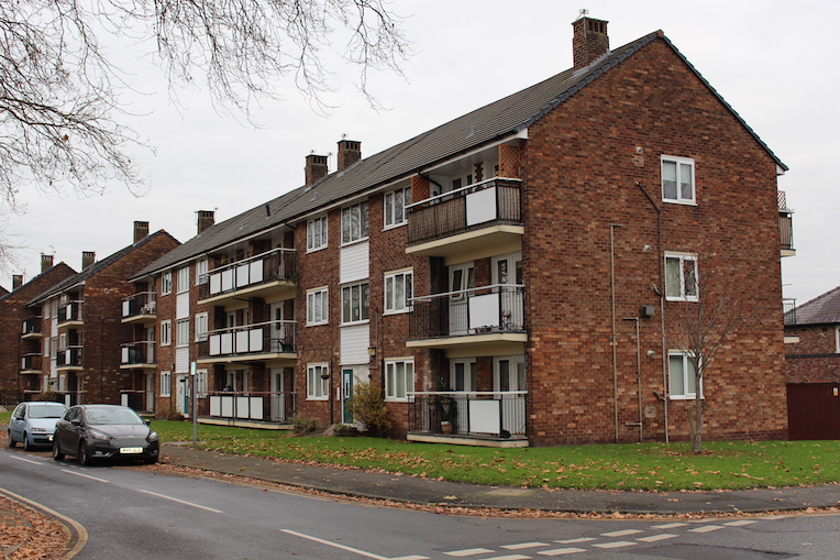 Quick sale Kennington 365 Property Buyer