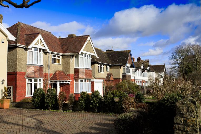 Quick sale Nottingham 365 Property Buyer