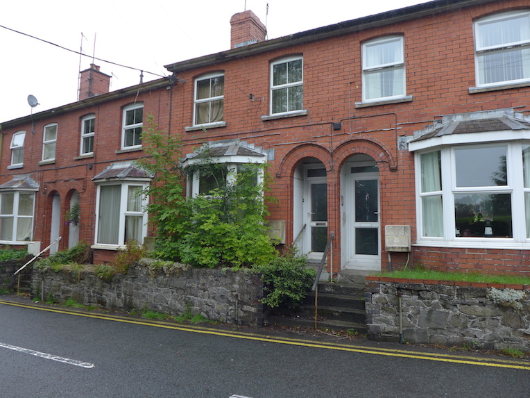 Quick sale Rhayader 365 Property Buyer