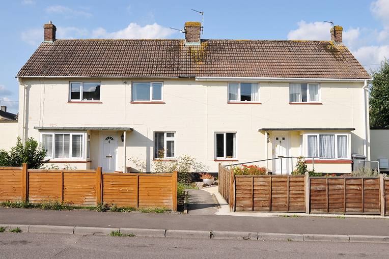 Quick sale St Helens 365 Property Buyer