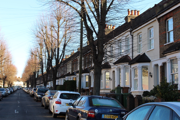 Quick sale Sutton 365 Property Buyer