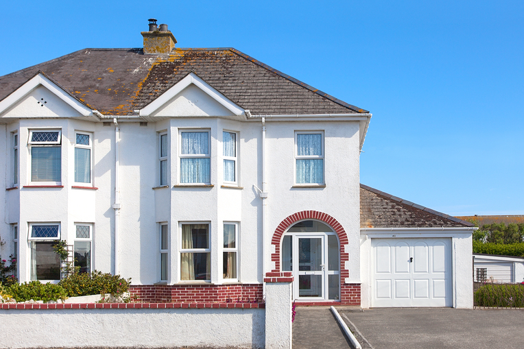Ventnor, Isle of Wight quick sale, 365 Property Buyer