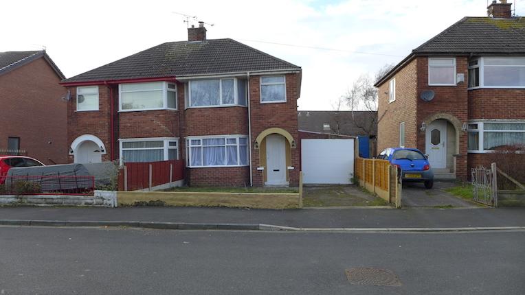 quick sale Blackpool 365 Property Buyer