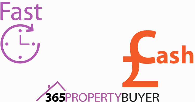 Fast Property Cash Buyer